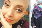 Přístup Aničky Slováčkové k rakovině uškodil stejně nemocné ženě
