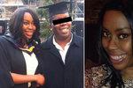 Zdravotní sestra spáchala sebevraždu: Nezvládla stres a 12hodinové směny!