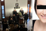 Brutální vražda modelky Violy (†34): Policie našla tělo další ženy (†28)!