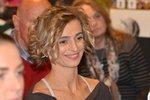 Ivana Jirešová: Můj život je jako jízda na tygrovi