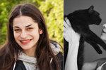 Zpověď sestry krásné Potokárové (†27): Řekla, co dělala Monika den před sebevraždou!