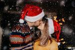 Arianin horoskop lásky na prosinec: Štírům se splní erotický sen