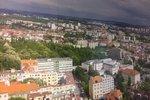 Praha překážková: Vršovická radnice se zaměřuje na bariéry ve veřejném prostoru, napovědět mají obyvatelé