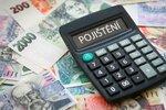 Nenechte pojišťovnám své peníze! Tohle je 8 nejčastějších chyb v pojištění majetku!
