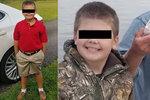 Otec na lovu omylem zastřelil svého syna (†9): Jeho orgány zachránily život třem dětem