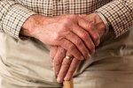 Stát se o nás v důchodu dost nepostará? Češi houfně ztrácejí naději, varoval průzkum