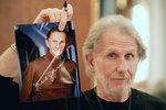 Fanoušci Star Treku v slzách: Zemřel René Auberjonois alias Odo!
