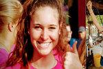 Lékaři dívce (†17) tvrdili, že má banální virózu: Zemřela na mononukleózu!