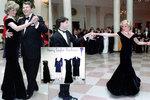 Prokletí šatů Lady Diany: Nikdo je nechtěl koupit! Kdo nakonec zasáhl?