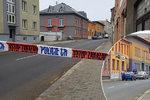 Danuši (†59) ubodal a svlékl do naha: Policisté muže obvinila z vraždy!