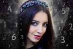 Horoskop pro Kozorohy na rok 2020: Čekají je změny a úspěch. Co pro to musí udělat?