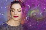 Horoskop pro Vodnáře na rok 2020: Co je čeká vpráci, lásce i ve zdraví?