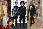 Poslední ortel Františky Čížkové: 25 nejlepších outfitů roku 2019
