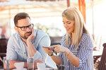 Mobil vám může zničit vztah! Na těchto 6 zvyků rychle zapomeňte!