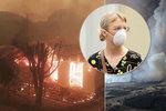 Ohnivá apokalypsa zabila už 18 lidí a miliony zvířat. Austrálie posílá turisty domů