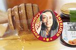 Spotřebitelský test Blesku našel v medu zakázaná antibiotika: Veterina konečně zasáhla!