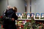 Írán jim zabil jejich občany v boeingu. Pět zemí žádá odškodnění a užší spolupráci