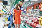 Spotřebitelské testy Blesku 2020: Potravinový Sherlock odhalil plány! Kdo půjde pod lupu první?
