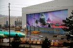 """Airbus """"přeletěl"""" Boeing v počtu objednávek. Zájem ochladl po potížích s řadou 737 MAX"""