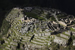 "Turisté poničili chrám na Machu Picchu, jeden si zašel i ""na velkou"". Skončili ve vazbě"