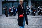 6 způsobů, jak nosit džíny v zimě: Takhle budou vypadat luxusně!