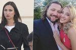 Nečekaný útok Gelemové na Slováčkovy děti! Neodradila ji ani rakovina Aničky