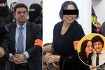 Zvrat v kauze Kuciak: Údajný vrah bude mít vlastní proces!
