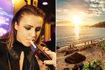 Party končí, all inclusive seškrtají: Na Mallorce i Ibize rázně omezí turistům alkohol