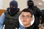 V kauze Kuciak vypovídal klíčový svědek: Popsal výrobu nástroje smrti!