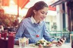 Chcete se dietně najíst v restauraci nebo kavárně? Tohle si musíte pohlídat