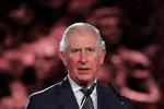 Prince Charlese děsí vlastní slova: Přání o menší rodině se mu vymstilo!