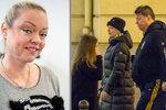 Dominika Gottová s manželem Timem: Noční dostaveníčko skončilo selháním!