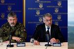"""""""Předražené"""" radary: Češi zaplatili třikrát víc než NATO, Metnar vysvětloval proč"""