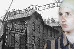 Odvážná Janina byla první žena, která utekla z Osvětimi: Nacisté ji ale nakonec dostihli