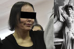 Alena Zs. jako Mata Hari: Co má Kočnerova údajná volavka společného s nejslavnější špionkou?