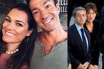 Získala nejen miliardáře! Alena Šeredová v jedné rodině s prezidentem!