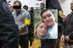 Překvapení v kauze Kuciaka: Podrazí posudek žalobci nohy?