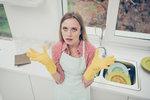 Trápí vás ucpaný odpad? Zachrání vás levné ingredience z vaší kuchyně