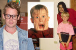 Kevin ze Sám doma Culkin odhalil pravdu! Zneužíval ho Michael Jackson?