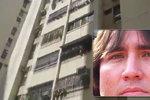 Muž unesl dívku a 31 let ji denně zamčenou v bytě znásilňoval: S dcerou bydlel naproti