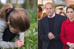 Vévodkyně Kate odhalila své soukromí: Prozradila, co jí vyčítají vlastní děti!