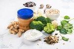 Které potraviny jsou nejlepším zdrojem bílkovin?