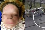 Mrtvá žena ležela u dětského hřiště: Ani po 2 měsících policie neví, kdo to je!