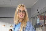 Krainová po kolapsu odletěla za luxusem: Šest kufrů a 18 dní s rodinou v ráji!