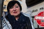 Viole (63) agentura nezaplatila za péči o seniory v Německu: Dělala jsem nonstop, teď mi zbývá soud