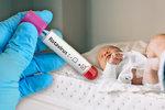 Zákeřné rotaviry: Nákaza hrozí nejvíce právě teď, pediatři chtějí očkování zdarma