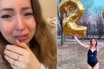 Suchý led zabil na narozeninové oslavě tři lidi! Hvězda instagramu skončila na JIP!