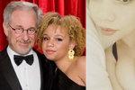 Pornodcera Spielberga byla zatčena: V poutech skončila kvůli domácímu násilí!