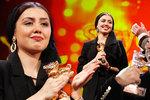 Hvězdy na Berlinale: Zlatý medvěd pro Zlo neexistuje a dojetí i smutek dcery režiséra