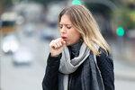 Nakazit se chřipkou je snadnější, než jste si dosud mysleli! Co zjistila nová studie?